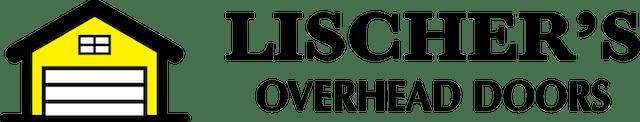 Lischers Overhead Doors