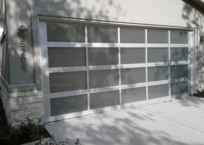 windowpanel